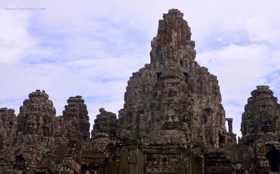 travelbeckons_angkor2