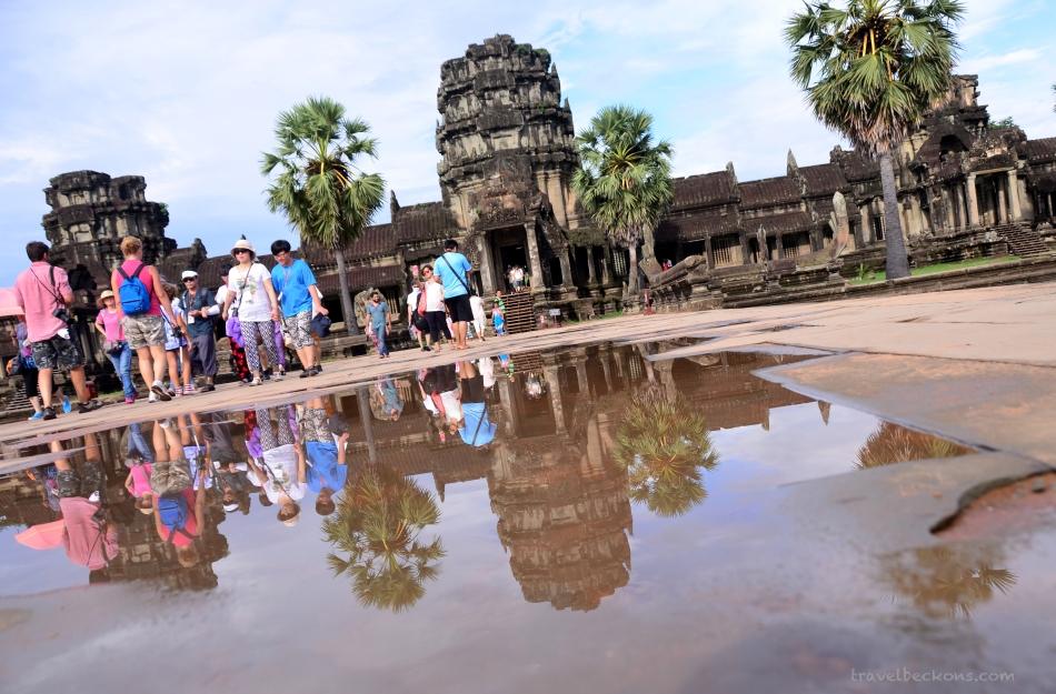 travelbeckons_angkor3