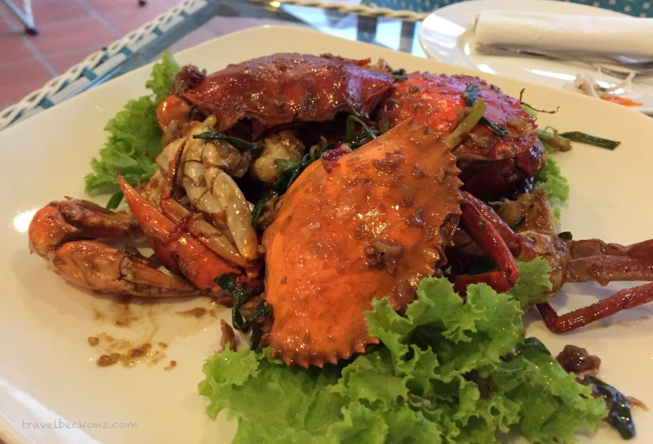 travelbeckons_food1