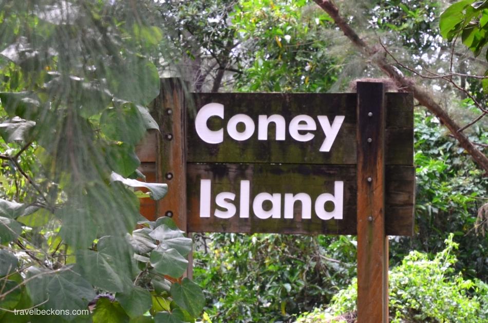 coneyisland_sg_travelbeckons14