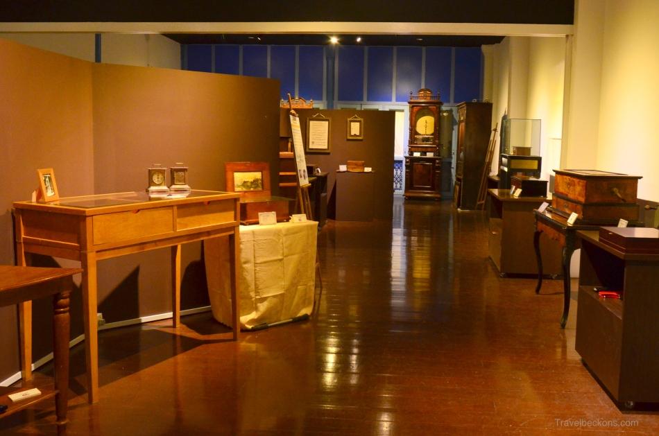 sgmusicalboxmuseum_travelbeckons_012