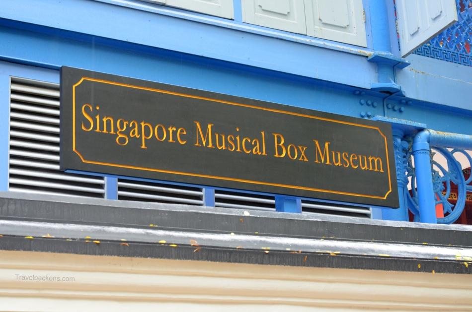 sgmusicalboxmuseum_travelbeckons_020