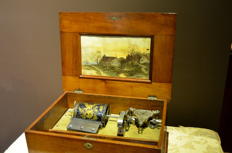 sgmusicalboxmuseum_travelbeckons_024