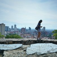 Explore Cali, Colombia: Serendipity in the World's Capital of Salsa