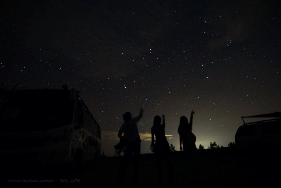 travelbeckons_tatacoa_nightsky_stars1