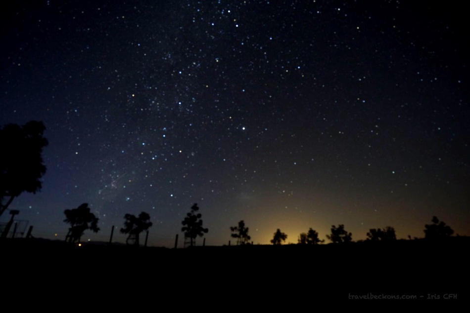travelbeckons_tatacoa_nightsky_stars3