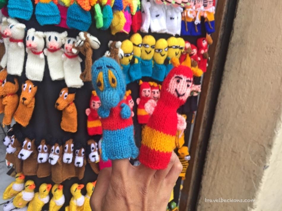 cuenca_puppets_kaz1113
