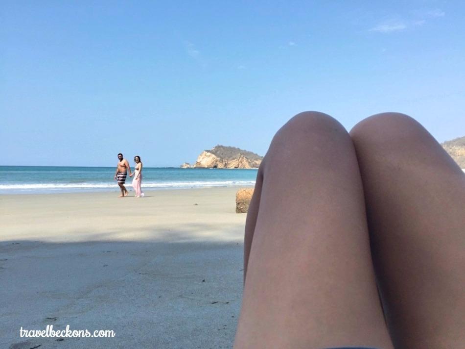 losfrailes_ecuador_travelbeckons4