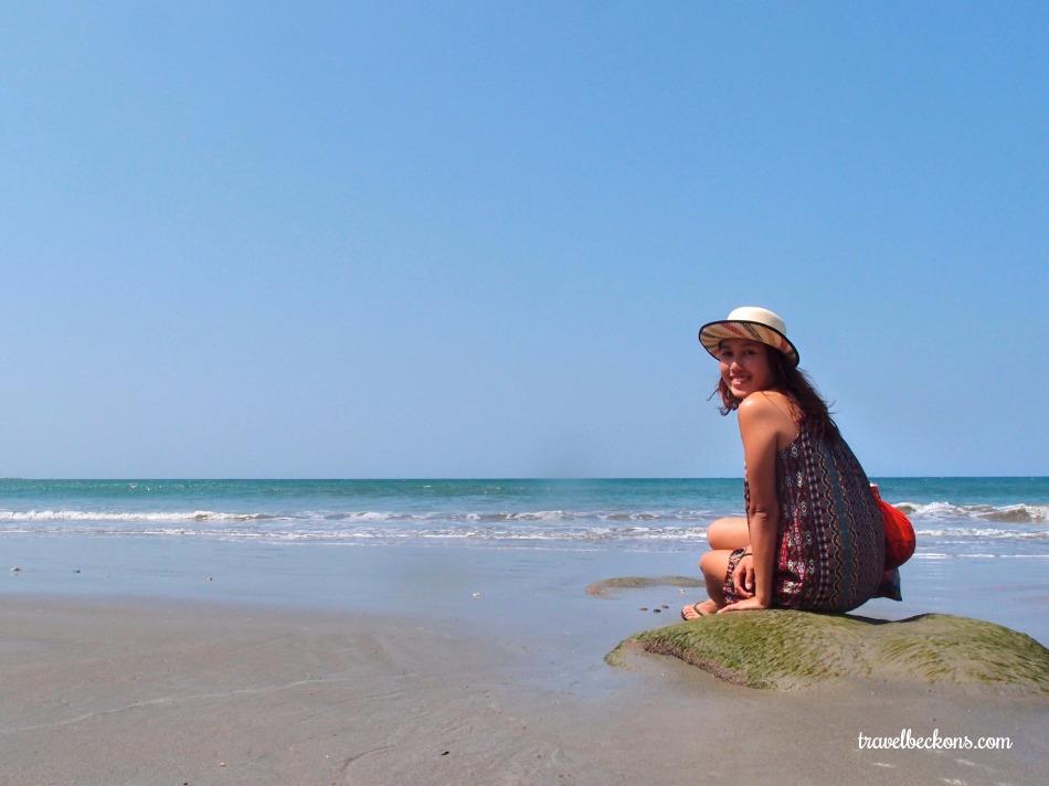 losfrailes_ecuador_travelbeckons5