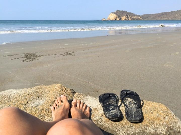 travelbeckons_puertolopez_relax