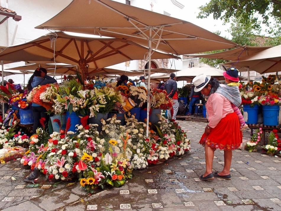 cuenca_kaz_travelbeckons10